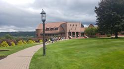 Avon Old Farms School