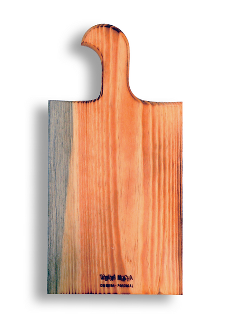 """Board with handle -""""shovel"""""""
