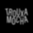 Logotipo_TROUXA-MOCHA-%5BRecuperado%5D_e