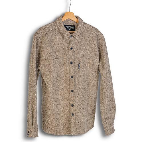 Fisherman shirt -DOURO