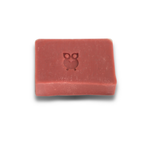 Medronho & Zimbro - moisturizer