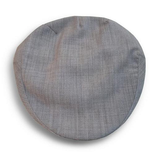 Portuguese flat cap [gray]