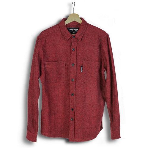 Fisherman shirt - VOUGA