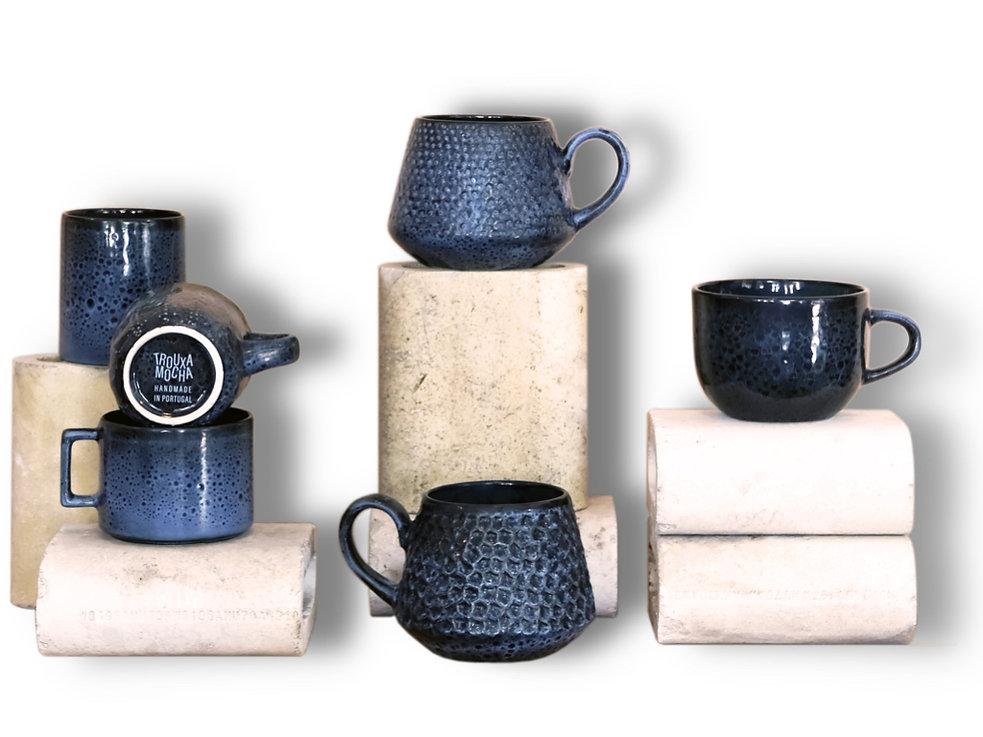 ceramica artesal.001.jpeg