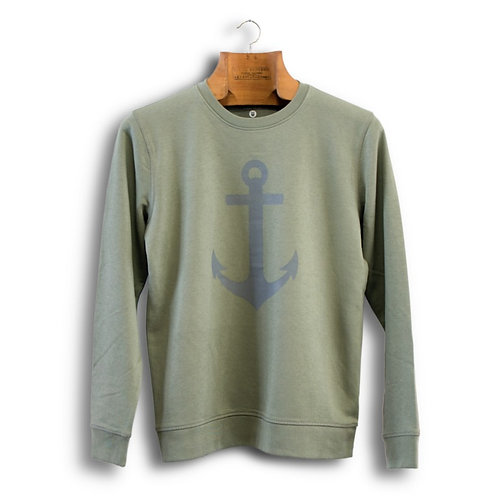 Eanes sweatshirt