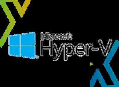 VMware ESXi oder doch Microsoft Hyper-V – Wechseln, dann aber richtig