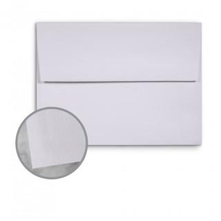 A7 Colorpan Lavender Envelope.jpg