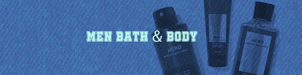 Bath and body.jpg