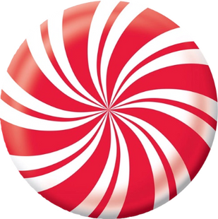 candy-transparent-background-4.png