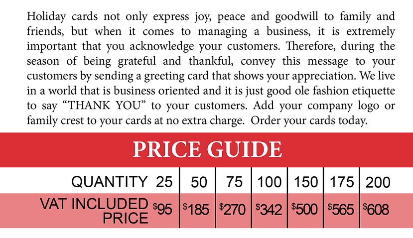 Price Guide Cards w envelopes-05.png