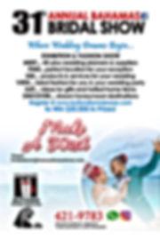 Bridal Show Back.jpg
