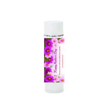 NEW Happy Mother's Day Lip Balm