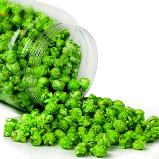 Green Popcon