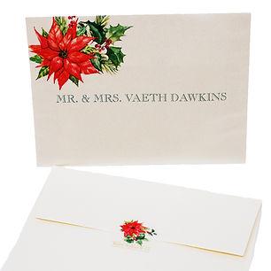 Envelope Print n Seal.jpg