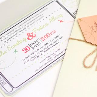 Talia Sweeting Invite Detail 3.jpg