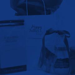 Untitled-1Gift Packaging.jpg