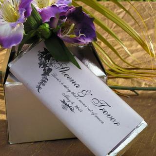 Choc Wrapper Lavender. 3.JPG