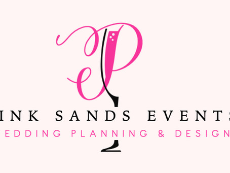 Pink Sands Events