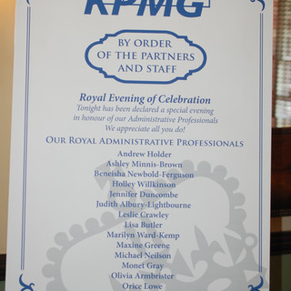 Event Sign Welcoming Guests.jpg