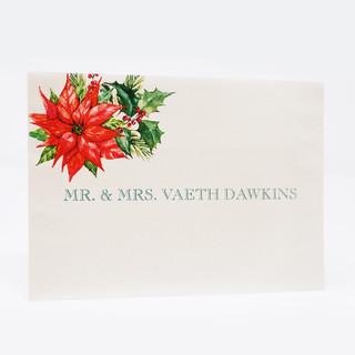The Classic Envelope