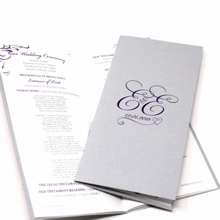 Tea Lenth Program Booklet