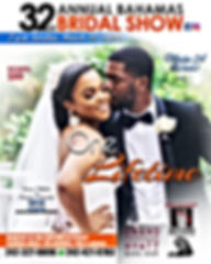 8 x10 flyer - 2020 bridal Show.jpg