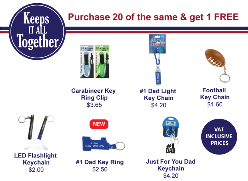 7-Fathers-Day-2019-Price-Guide.png