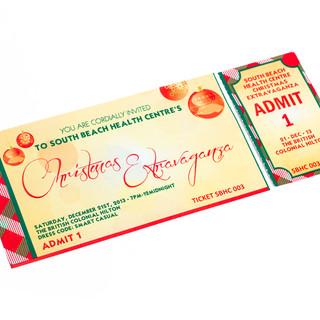 Holiday Tickets.jpg