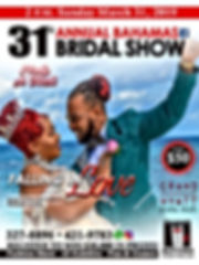 2019 Bahamas Bridal Show  flyer.jpg