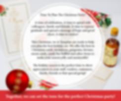 Christmas-Page.jpg