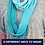 Thumbnail: The Infinity Scarf