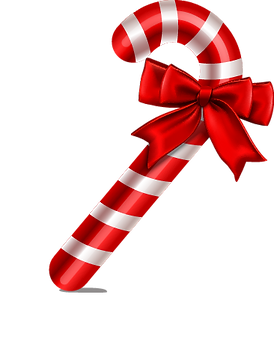 candy-cane-transparent-png-6.png