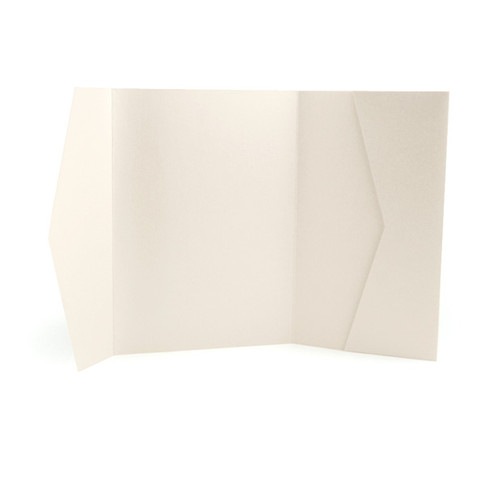 Pocket Envelope Landscape