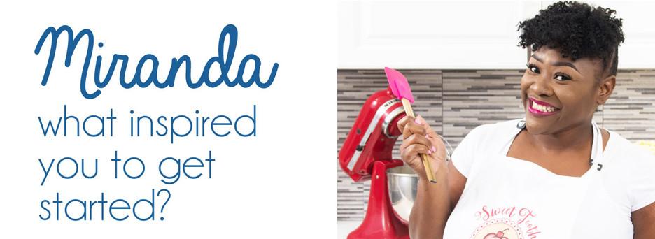 Meet-Miranda-PAGE1.jpg