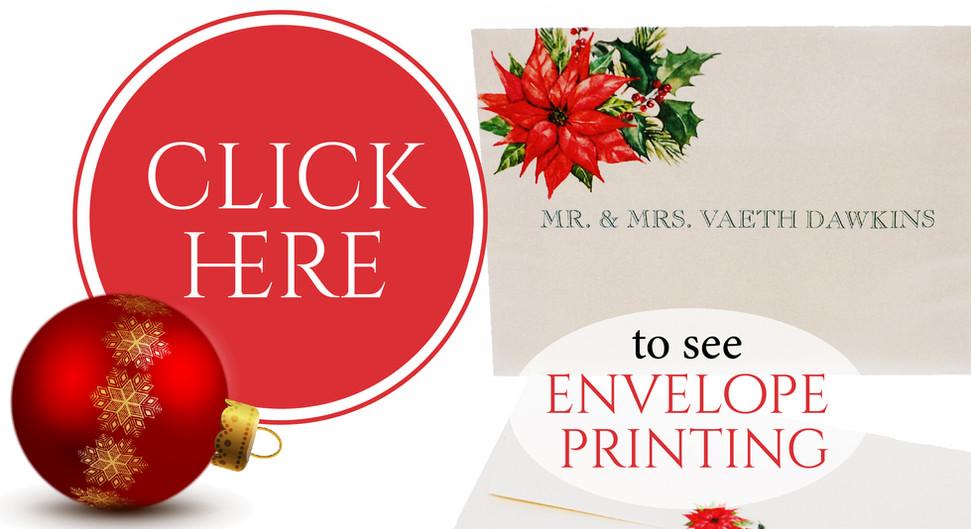 Price Guide Cards w envelopes-23.jpg