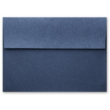 Metallic A7 Stardream Lapiz Lazuli