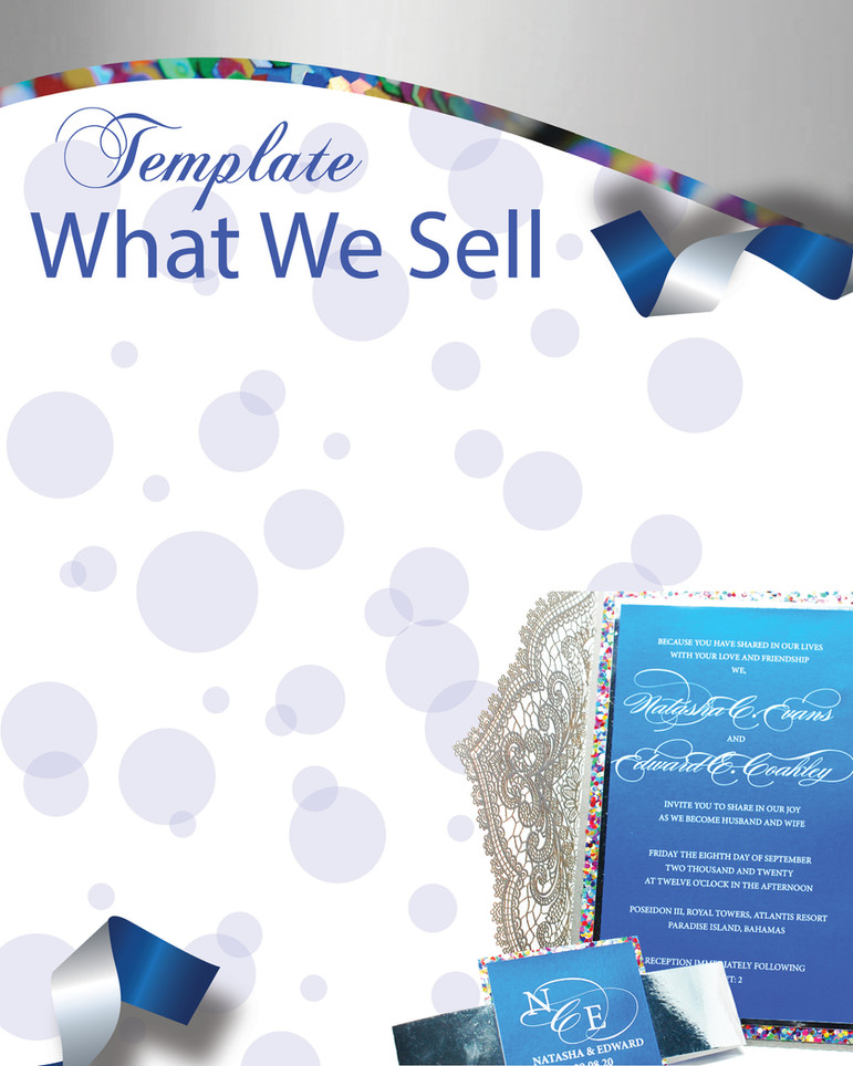 Items Template Sell Blank Page-02.jpg
