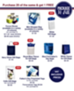 12-Fathers-Day-2019-Price-Guide.png