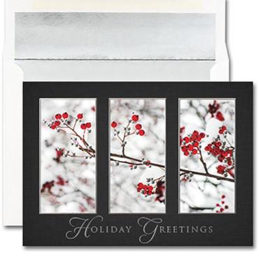 Lovely Berries