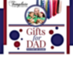 1-Fathers-Day-2019-Price-Guide.png