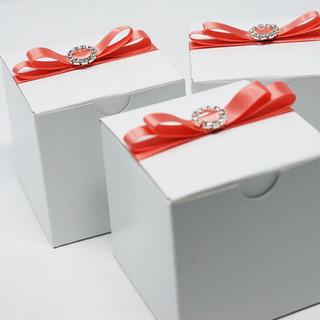 The Perfect Cupcake Box