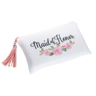 Maid oF Honor Survival Bag Floral.jpg