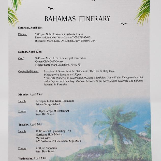 The Bahamas is calling.jpg