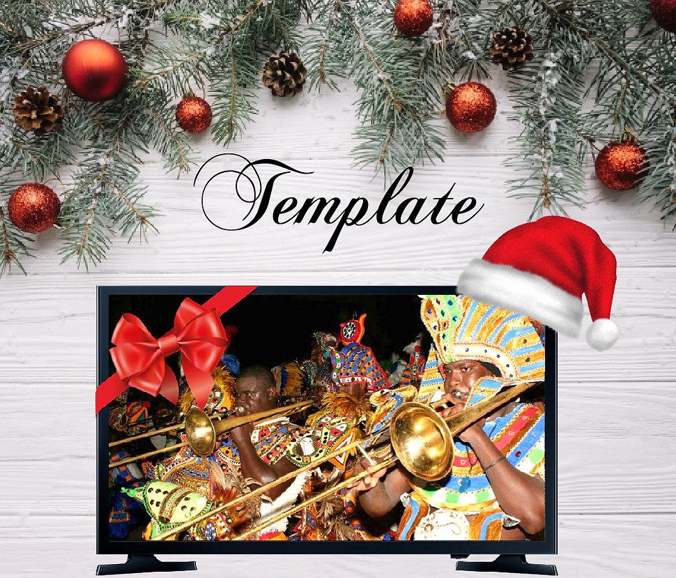 Christmas TV Promotion 2018-01.jpg
