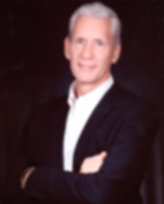 Mark Profile Photo.jpg