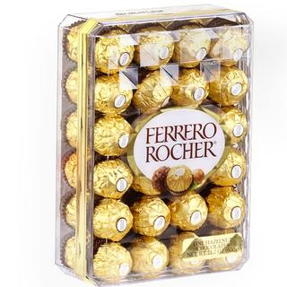 Ferero Rocher 48 Count