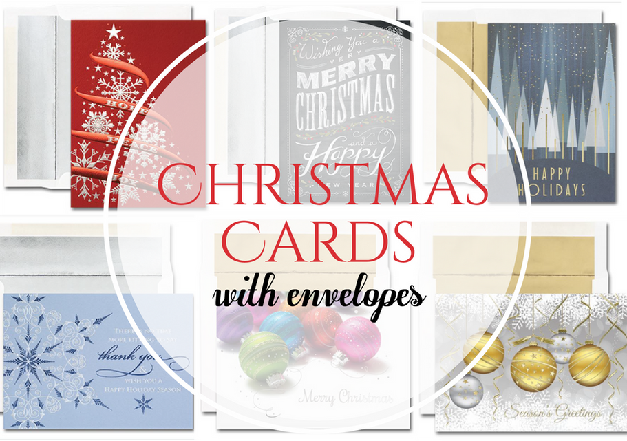 Price Guide Cards w envelopes-04.png