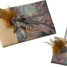 Camouflage Guest Book & Pen Set.PNG