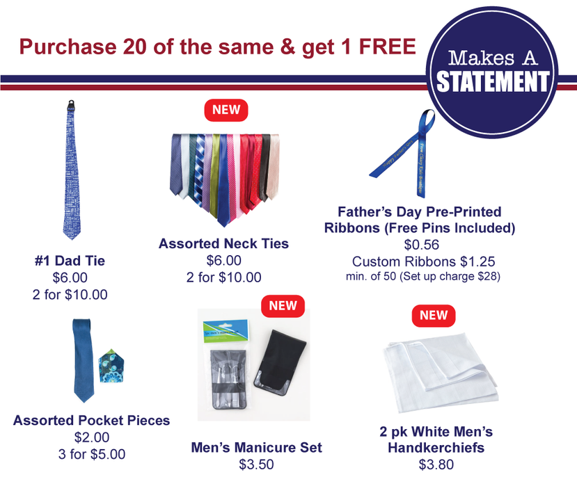 9-Fathers-Day-2019-Price-Guide.png