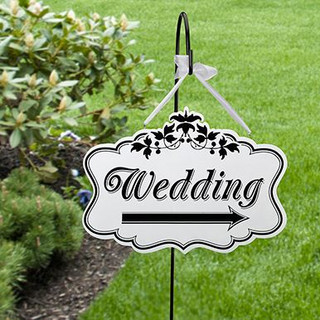Wood Sign  - Guides Your Guests